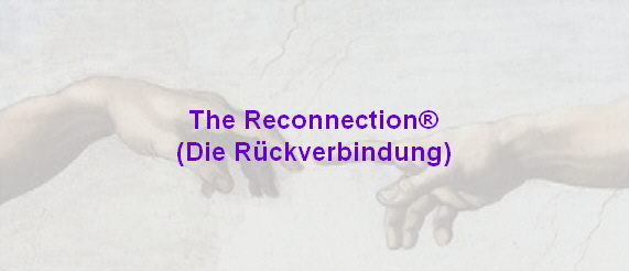 The Reconnection®